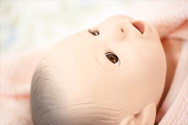 小児看護実習