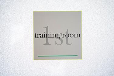 看護の統合と実践実習